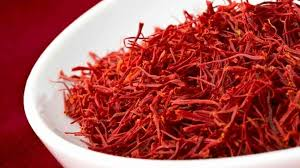 Selling and exporting of the best saffron