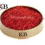 buying-afghan-saffron