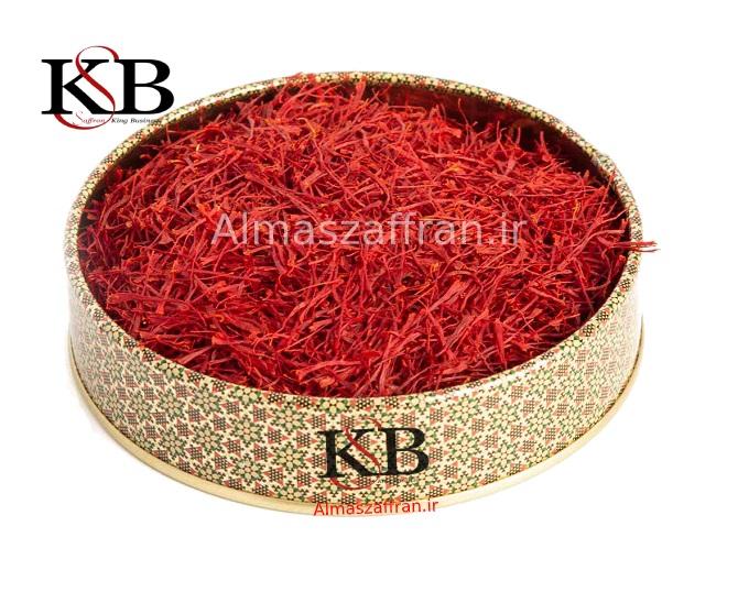 buying-afghan-saffron