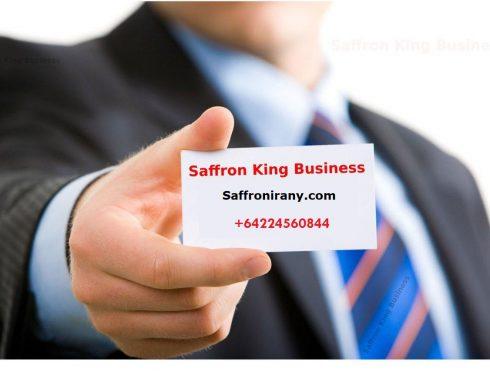 price-of-saffron-per-gram