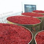 Sale of saffron in New Zealand and the price of saffron 2021 saffron store