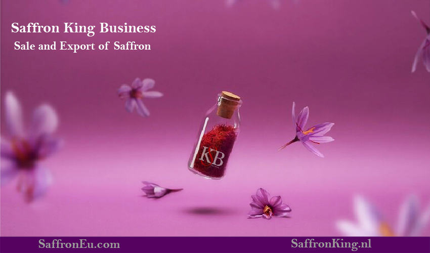 What is the price of each kilo of saffron today?