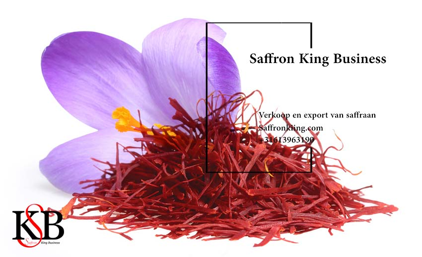 Today's price of bulk saffron
