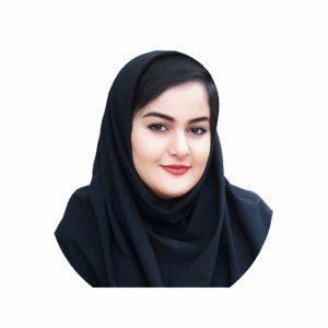 Ms. M. Tajik
