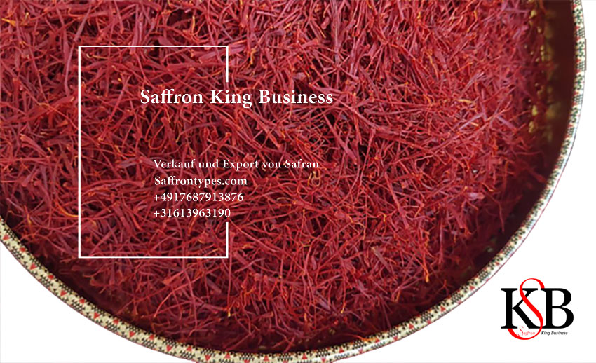Saffron price and purchase price of saffron in 2021
