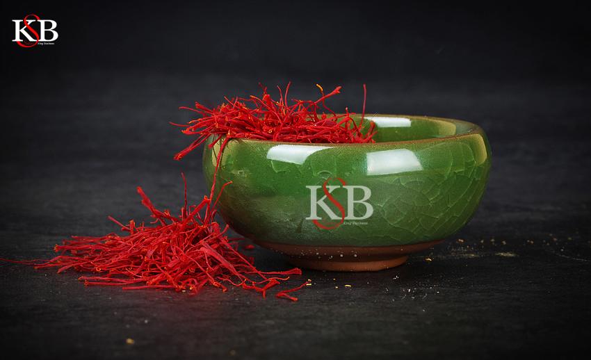 Bulk saffron prices