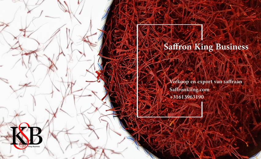 Today's price of saffron