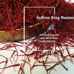 Order bulk saffron
