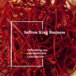 Saffron Sell Market Sargol Saffron Seller