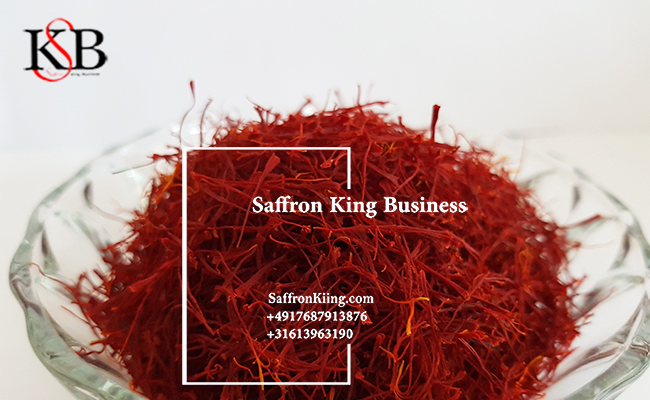 Buy saffron at the best price