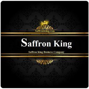 Buy saffron in Dusseldorf from Saffron King store