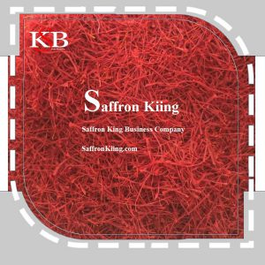 What is the price of saffron today?