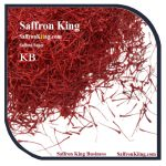 Buy saffron in the Netherlands and sell bulk saffron